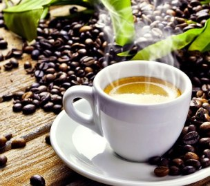 coffee-1149983__340.jpg