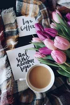 coffee-2588097__340.jpg