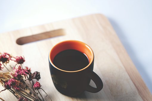 coffee-2893970__340.jpg