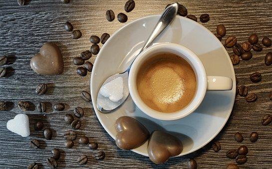 coffee-3095242__340.jpg