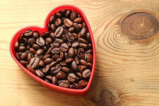 coffee-3538160__340