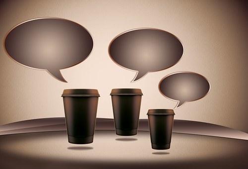 cups-654936__340.jpg