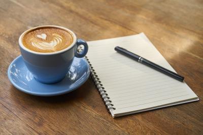 s_coffee-2306471_960_720