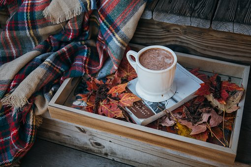 coffee-2179009__340.jpg