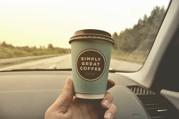 coffee-mug-2378738__340