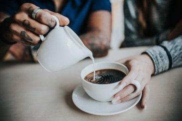coffee-1867429__340