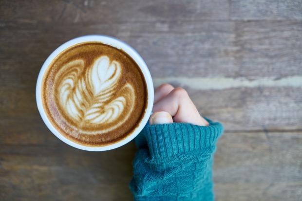 coffee-3027830_960_720