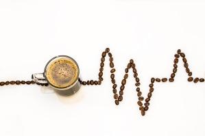 coffee-cup-2317201_960_720