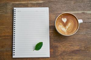 coffee-2242231_960_720