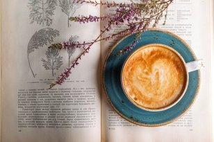 coffee-2151200__340