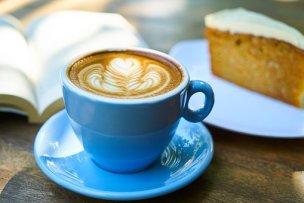 coffee-2354862__340