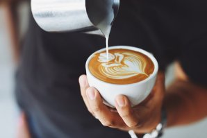 coffee-2589759__340