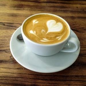coffee-932103__340