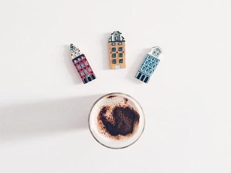 coffee-768761__340.jpg