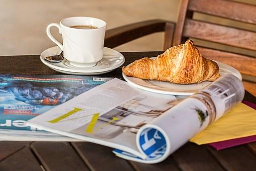 magazine-891005__340.jpg