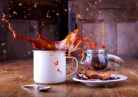 coffee-1973549__340