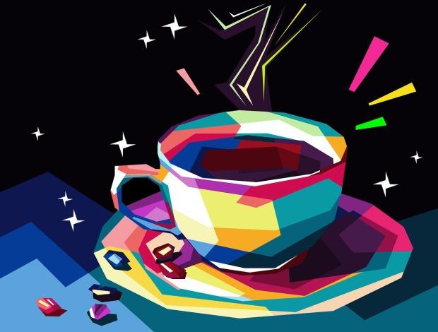 coffee-3764331_1280