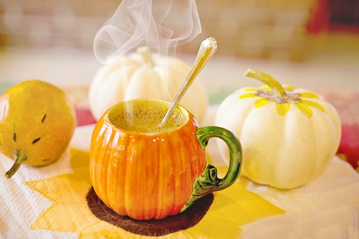 pumpkin-spice-latte-3750038__340