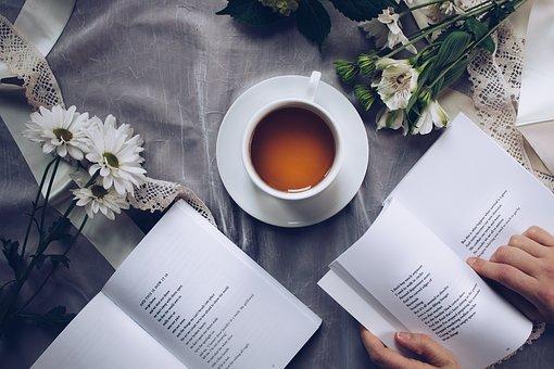 tea-time-3240766__340.jpg